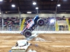 Amsoil Shock Therapy 2 - Ardmore, OK