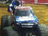 Amsoil Shock Therapy 1 - Biloxi, MS Monster Jam