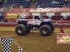 Amsoil Shock Therapy 2 - Biloxi, MS Monster Jam