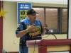 DeLaSalle High School Safety Presentation