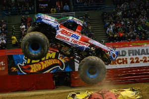 Amsoil - Milwaukee, WI